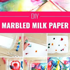 Handmade Craft Ideas For Home Decoration Cool Arts And Crafts With Paper Teenagers