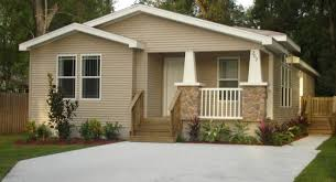 Mobile Homes In Colorado Manufactured Modular Home Dealers 1 This