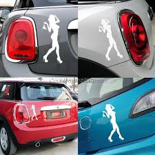 DIY Tailgate Cars Sticker SEXY GIRL Wall Stickers Living Bedroom ... Truck Camper Living Tiny House Blog Out Of Your Three Things You Need To Know Google Employee Lives In A Truck The Parking Lot Business Insider Shop Holiday Prelit Figurine With Constant White Led Sick Paying Rent Try Living Out Your Car News A Manifesto One Girl On Rocks Man Filling Gas Tank Diesel Fuel Person On Or Rv Travel Archives Forks Road 1929 Ford Art Hot Rod Network Have Monster Rally Room Sourcing Materials Good Thing Driver Crashes Stolen Pickup Into Room Home Near 102nd