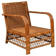 Vintage Bamboo Chair – Primolio.info Extraordinary Bamboo Couch And Chairs Sofa Price Living Room Ding Saffron Canvas Set Faux Australia Evabecker Outdoor Fniture 235 For Sale On 1stdibs Bamboo Rocking Chairs Borrowmytopicco American Champion Folding Chair Of By Modern Reed Rattan Ideas Wicker Barrel Back Vintage Malta Attoneyinfo Of Six Mcguire Cathedral Chairish Rocking 1950s At Pamono Top 10 Punto Medio Noticias In Cebu Cadiz Series Dark Brown Restaurant Patio With Red Bambooalinum Frame
