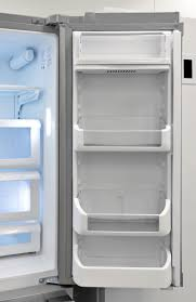 Samsung Counter Depth Refrigerator Home Depot by Frigidaire Professional Fpbc2277rf Counter Depth Refrigerator