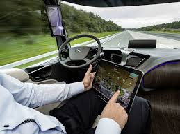 Mercedes Is Making A Self-Driving Semi To Change The Future Of ... Truck Driver Gps Android App Best Resource Sygic Launches Ios Version Of The Most Popular Navigation For Gps System Under 300 Where Can I Buy A For Semi Trucks Car Unit 2018 Bad Skills Ever Seen Ultimate Fail On Introducing Garmin Dezl 760 Trucking And Rv With City Alternative Mounts Your Car Byturn Navigation Apps Iphone Imore Drivers Routing Commercial Fmcsa To Make Traing Required The 8 Updated Bestazy Reviews