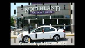 Used Cars For Sale In Kansas City | Kansas City Used Cars For Sale ... Transwest Truck Trailer Rv Of Kansas City Craigslist Sure Is Something Kansascity 5 Things To Do With The 43 Intionalharvester Scouts You Just Craigslist Kansas City Cars By Owner Carssiteweborg Lawrence Popular Used Cars And Trucks For Sale Oklahoma Owner 2018 2019 New Car Daily Turismo January 2014 Harley Davidson Street Glide Motorcycles For Sale Norris People Cheap Okc Elegant 23 Unique Ingridblogmode