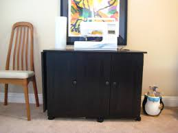 100 sauder sewing cabinet canada furnitures sauder l shaped