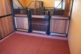Rubber Flooring For Barns Horse Stable Rubber Tile Brick Paver Dogbone Pavers Cheap Outdoor 13 Best Hyppic Temporary Stables Images On Pinterest Concrete Barns Delbene Brothers Custom Homes And The North End Of The Arena Interior Tg Wood Ceiling Preapplied Recycled Suppliers Flooring For Horses 1 Resource Farms Flagstone Floors More 50 European Series Stalls China Walker Manufacturers Follow Road Lowes Stall Mats Interlocking
