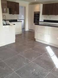 porcelain floor tile 24 x 24 rectified nano polished on sale