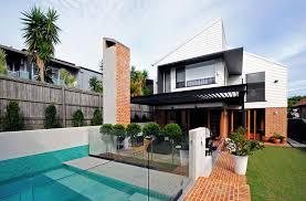 100 Shaun Lockyer Architect Folkhouse S Brisbane S