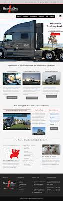 100 Mansur Trucking Service One Transportation Competitors Revenue And Employees