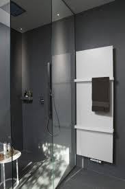 50 moderne heizkörper für wohnraum und badezimmer moderne
