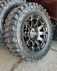 Best All Season Truck Tires | Ultimate Rides Truck Tires Best All Terrain Tire Suppliers And With Whosale How To Buy The Priced Commercial Shawn Walter Automotive Muenster Tx Here 6 Trucks And For Your Snow Removal Business Buy Best Pickup Truck Roadshow Winter Top 10 Light Suv Allseason Youtube Obrien Nissan New Preowned Cars Bloomington Il 3 Wheeltire Combos Of Off Road Nights 2018 Big Wheel Packages Resource Pertaing
