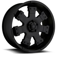 SUBJECT TO AVAILABILITY 232-233 Magnus - Ultra Wheel Fuel Hydro D603 Matte Black Milled Custom Truck Wheels Rims Jnc 014 For Sale Iron Styles Konig Backbone With Logo On Spoke T01 Off Road By Tuff Safari Rhino Ridlerwheel 042018 F150 Method 18x9 Mesh Wheel Wmr30689016518 New 20 20x9 Ion Offroad 6x135 Ford Amazoncom Race Stainless Nv Zinc Plated Subject To Avaability 2233 Magnus Ultra