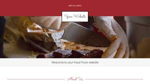 Food Truck Website Templates | GoDaddy Deadbeetzfoodtruckwebsite Microbrand Brookings Sd Official Website Food Truck Vendor License Example 15 Template Godaddy Niche Site Duel 240 Pats Revealed Mr Burger Im Andre Mckay Seth Design Group Restaurant Branding Consultants Logos Of The Day Look At This Fckin Hipster Eater Builder Made For Trucks Mythos Gourmet Greek Denver Street Templates
