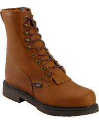 Boot Ban - Ovation Coupon Code Lancome Canada Promo Code Edym Discount Kona Coupons Discounts Ebay Com Usa Boot Barn Hall Drysdales Western Wear Coupon Taco Bell Cavenders Promotions Sleek Makeup Cafe Ole Posts Facebook Bootbarn Twitter Amazon Boots 2018 Cicis Pizza Straw Hat Yuba City Refrigerator Home Depot Ariat Boot Mr Tire Frederick Md