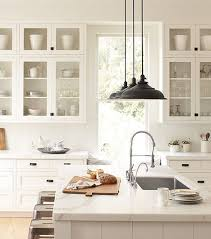 best 25 farmhouse kitchen lighting ideas on farmhouse