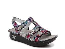 Alegria-Women's Shoes UK Online Cheap Sale - Order Latest ... 2 Seasons Promo Code Intersport Coupons Barbeque Nation Offers Mumbai Aesop Discount Canada Odens Snus Lasend Codes Uk Teespring Coupon Retailmenot Bo Lings Razer Blade Laerdal Online Google Store Nexus 5 Dominos Delivery Fee Select The Sheet Music Of Your Choice To Make These Shoes Target Alli Printable Pizza Half Off Hhgregg 10 Touhill Sole Provisions Promo Code