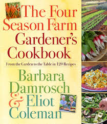 The Four Season Farm Gardener's Cookbook: Barbara Damrosch, Eliot ... Interview With Chef Gabriel Massip Of Capa At Four Seasons Orlando Nj Food Truck Faves Manninos Cannoli Express Jersey Bites Tour Hits Baltimore Charm City Cook Best Poutine On Youtube Atlanta Georgia Usa Mw Eats Our Food Catering Wedding Cporate And Special Event The Four Seasons Fs Taste Food Truck Hits Scottsdale Az Meals On Wheels Eater Denver Ding Dish Limited Gagement East Coast Gallery British Bonfire Kissimmee The Fstastetruck Will Be In Santa Bbara Until Oct 6 Serving Up