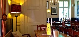 die besten restaurants in tecklenburg