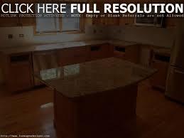 Cheap Kitchen Island Countertop Ideas by Kitchen Best 25 Cheap Kitchen Islands Ideas On Pinterest Island