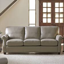 Wayfair Black Leather Sofa by Leather Sofa With Chaise Hawthorn Leather Furniture Leather Sofa