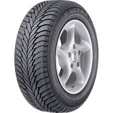 Winter Tires, Snow Tires | Goodyear Tires Canada 14 Best Off Road All Terrain Tires For Your Car Or Truck In 2018 Tire Sales And Car Repair Taking Delivery Of A Shipment Tires Light Dunlop How To Buy Studded Snow Medium Duty Work Info Online Tubeless Tire13r225 Brands Made Michelin Truck Commercial Missauga On The Terminal Direct From China Roadshine Brand 1200r24 Tyre 7 Tips Cheap Wheels Fueloyal Popular Rc Mud Lots With For Virginia Rnr Express