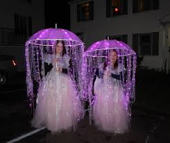 Diy Jellyfish Costume Tutorial 13 by 96 Best Jellyfish Cosplay Images On Pinterest Halloween Prop
