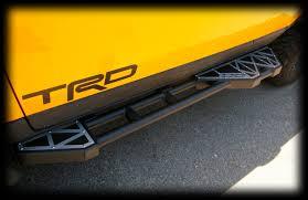 Step Up Nerf Bars | FJ Cruiser | Pinterest | Fj Cruiser, 4x4 And Trucks