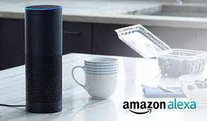 Home Automation Enabler URC Has Announced The Release Of Amazon Alexa Smart Skill Integration For MX HomePro A Cloud Based Control
