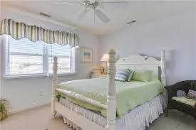 Sleepys King Headboards by Oak Island West Beach Nc Rental Homes Margaret Rudd