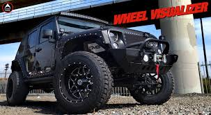 Build & Customize Your Car With Scorpion Wheels Car Builder ... Biggest Tires For Your Gwagen Viking Offroad Llc Off Road Race Bfgoodrich Racing Custom Toyota Tundra Trucks Near Raleigh And Durham Nc Ssm16 Interco Tire Centramatic Wheel Balancers Continuous Automatic Truck Dodge Ram 1500 Dune D524 Gallery Fuel Offroad Wheels Black Rock Styled Choose A Different Path The Official Website Itp Gmc Sierra Rim Packages Highlander With 20in Tsw Max Exclusively From Butler Build Customize Car With Scorpion Builder