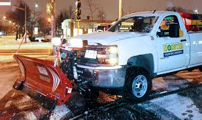 Snow Removal Jobs Toronto - Now Hiring! Full-Time Snow Plow Work Toronto Fisher Ht Series Half Ton Truck Snplow Fisher Eeering Snowbear 82 In X 19 Snow Plow For Jeeps Smaller Trucks And Allnew Ford F150 Adds Tough New Prep Option Across All Pickup For Sale Boss Products Snplows In Portsmouth Adapting To Quick Attach 73 Mack Dm600 Dump Truck With Plow Cummins 335 Small Cam Under Plowing My Carriage Roads During A Storm The Martha Stewart Blog Ebling Sidekick Back Blade Snplowsplus Tennessee Dot Gu713 Modern