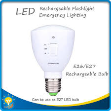 shop 6 hours used new 6w e27 ac85 265v retractable