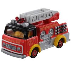Amazon.com: Tomica Disney Motors Dm-17 Fire Truck Mickey Mouse: Cell ... Mattel Fisherprice Mickey Mouse X6124 Fire Engine Amazoncouk Disney Firetruck Toy Engine Truck Youtube Tonka Disney Mickey Mouse Truck 28 Motorized Clubhouse Toy Dectable Delites Mouse Clubhouse Cake For Adeles 1st Birthday Save The Day With Minnie Disneys Dalmation Dept 71pull Back Garage De Nouveau Wz Straacki Online Sports Memorabilia Auction Pristine The Melissa Dougdisney Find Offers Online And Compare Prices At Ride On Walmartcom