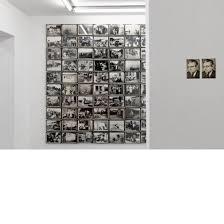 christian boltanski la chambre ovale 72 best christian boltanski 1944 images on