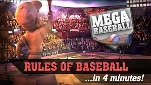 Rules Of Baseball In 4 Minutes - YouTube Backyard Football Screenshots Hooked Gamers News Hicast Sports Heb Micated Vaporizing Steam Liquid Shop Vaporizer And Out Of The Park Baseball 17 On Was The Best Game Indie Haven Hardcore Humongous Eertainment Games Now Super Mega Extra Innings Gameplay Pc Youtube Gtc Spray Burst Iron Irons Vacuums At 586 Best Gardenoutdoor Living Images Pinterest Giant Bomb Computer Game Youve Ever Played Page 7 Bodybuilding