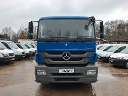Used MERCEDES BENZ AXOR 1824 EURO 5 *BRAND NEW BODY* 26 FT ALLOY ... Joe Lorios Adventure In A 26 Foot Long U Haul New Tuffmac Ft Tractor Livestock Peter Hosey Trailers Check Out The Various Cars Trucks Vans Avon Rental Fleet 2019 Isuzu Ftr 26ft Box Truck With Lift Gate At Industrial 2010 Hino 24ft Tampa Florida Refrigerated Sale 2009 Intertional 4300 Big Blue Moving Truck Foot Flickr 2007 W Liftgate 2004 Ford F650 Medium Duty Pinterest F650 And Used Body 25 Feet 27 Or 28 Fayetteville Nc Auto Towing Tow Wrecker Ft Bragg