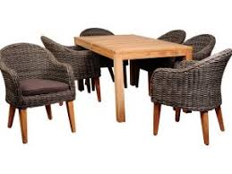 Elegant Craigslist Fort Myers Furniture By Own 7071