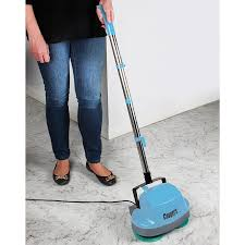 electric scrubber for tile floors techieblogie info