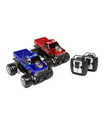 100 Off Road Remote Control Trucks World Tech Toys Super Racing Truck Set Zulily