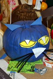 Office Pumpkin Decorating Contest Rules by 35 Best Great Ideas To Decorate Pumpkins Images On Pinterest