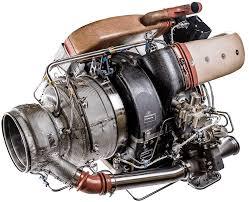 100 Apu Units For Trucks Auxiliary Power Pratt Whitney