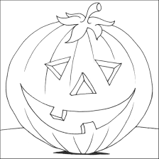 Printable Halloween Books For Preschoolers by Kidscolouringpages Orgprint U0026 Download Cat Printable Halloween