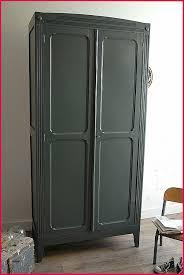 armoire chambre bon coin meuble de chambre beautiful bon coin armoire armoire