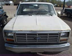 1982 Ford F150 Pickup Truck | Item BW9405 | SOLD! April 18 C... 1982 F100 Project Thread Ford Truck Enthusiasts Forums Light Duty Service Specifications Book Original Cc Capsule F150 A Real Pickup F100 Xlt Standard Cab 2 Door Youtube Wiring Diagram Another Blog About Trucks In Az Best Image Kusaboshicom Regular Wheels Us Pinterest For Sale Classiccarscom Cc985845 Show Em Current 8086post Pic Page 53 All American Classic Cars 1978 F250 Ranger Camper Special Ben Kimseys 1975 On Whewell Sale Near Lutz Florida 33559 Classics