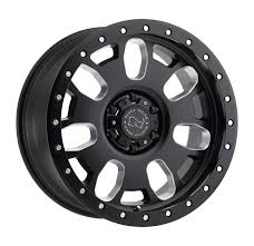 Black Rhino Black Rhino Truck Wheels Introduces The Overland 2x 200mm Rubber Tyre With Red Plastic Centre Sack Traverse Matte West Coast Wheel Tire Rims By New For 2014 Letaba In 042018 F150 Xd 20x9 Rock Star Ii 12 Offset Armory Custom Warlord At Butler Tires And In Fuel Sledge D595 Gloss Milled Aftermarket 4x4 Lifted Sota Offroad 20 Pictures Yeti Score Trophy Method 105 2 Axial