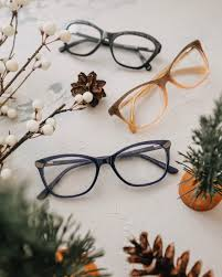 10% Off - Zenni Optical Coupons, Promo & Discount Codes - Wethrift.com
