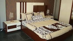 a vendre chambre a coucher meuble lovely meuble elmo chambre high resolution wallpaper