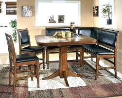 Ashley Kitchen Table Set Furniture Bench Sets For Dining Room Corner