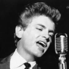 Phil Everly Singer Biography