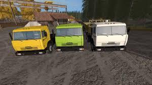 Kamaz Trucks Pack V 1.8 Multicolor – FS17 Mods Gasfueled Kamaz Truck Successfully Completes All Seven Stages Of Kamaz4355102 Truck V050218 Spintires Mudrunner Mod Kamaz Assembly Of Trucks In Azerbaijan Begins Kamazredbulldakartrucksanddune The Fast Lane Bell Brings Trucks To Southern Africa Ming News 658667 Trailer T83090 V10 Farming Simulator 2017 54115 V40 Mod Fs 17 Kamaz India Yeshwanth Live 6520 122 Euro 2 Mods Master Dakar Racing Hicsumption Dark Pinterest