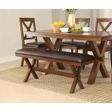Walmart Dining Room Tables And Chairs by Http Www Walmart Com Ip Better Homes And Gardens Maddox Crossing